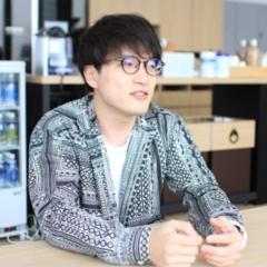 Yusaku Miura