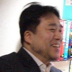 加藤 清二