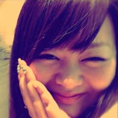 Tomoko Maegawa