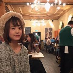 Asumi Sato