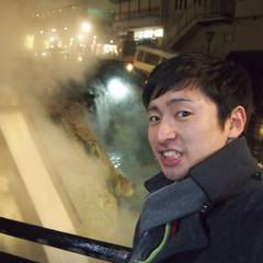 Kentaro Aihara