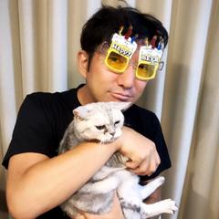 Seiichi Okumiya