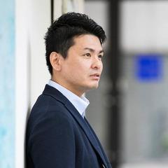 Sakata Takuya