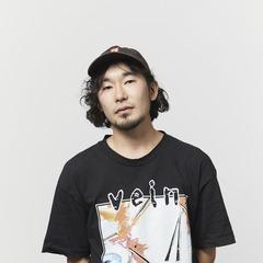 Ryotaro Furukawa