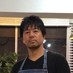 Shuji Honma