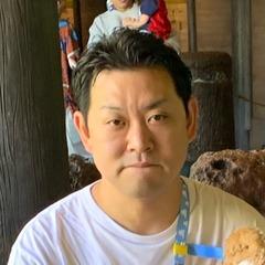 Fukumoto Yosuke