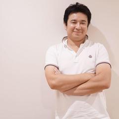 Tetsuya Nojiri
