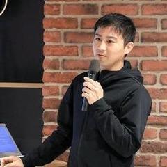 Mizuki Ishiyama
