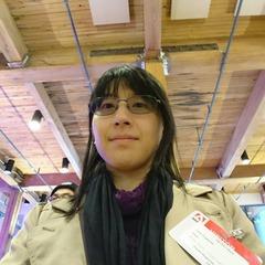 Risa Yuguchi