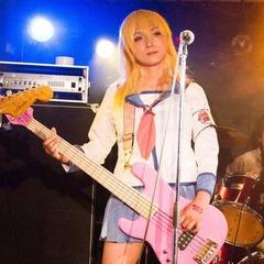 Yuki Maria Miyatake