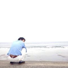 Masaya Hoshino