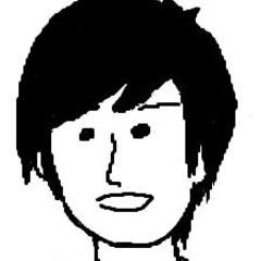 Kai Ogita