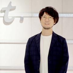Yuta Mori