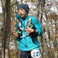 Takuma Sakamoto