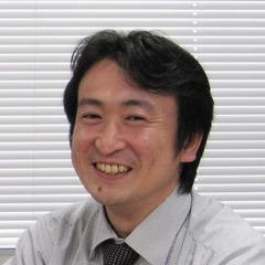 Hideo Itoyama