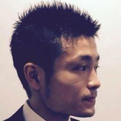 Naoki Koishi