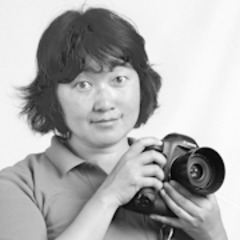 Katja Photographer