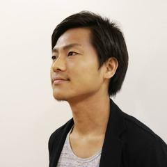 Kazumasa Yamada