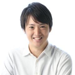Yui Kayano