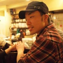 Kenichi Shimada