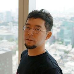 三津澤 サルバドール将司