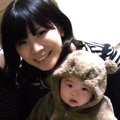 Azumi Adachi