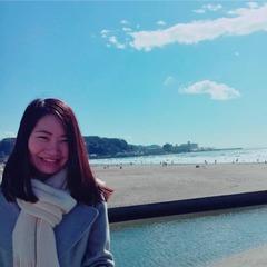 Suzuka Kikuchi