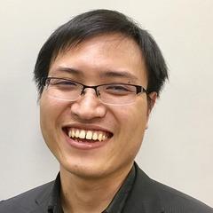 Motoki Yasufuku