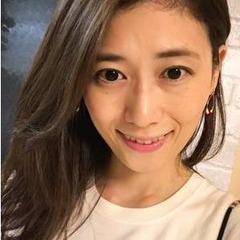 Aimi Nakajima