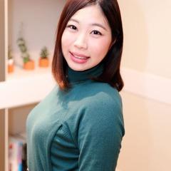 Aiko Mizuma