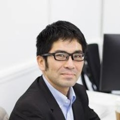 Susumu Kuwabara