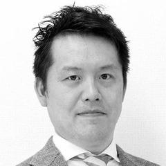 Shunsuke Sawada