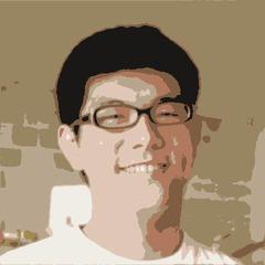 Shunsuke OSA