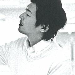 Tomonaga Yamamoto