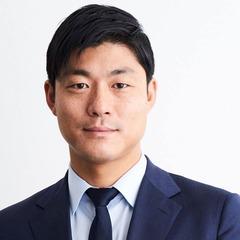 Akihiko Nagata