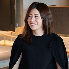 Ishikawa Hiroko
