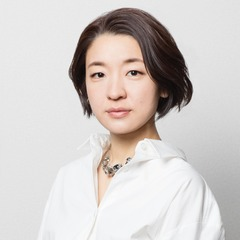 Sayaka Okamoto
