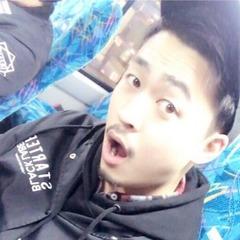 Tsuyoshi Yamaya