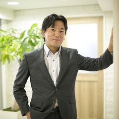 Makoto Nagamachi