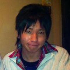 Nobuyoshi Hirose