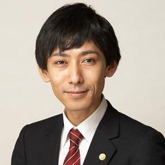 Toki Kawase