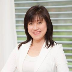Yuko Nakazawa
