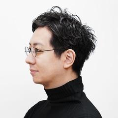 Takehiro Kawase