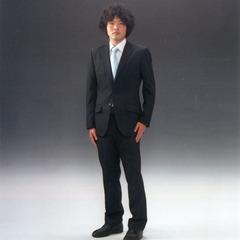Junichi Hatano