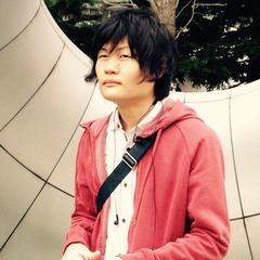 Masato Hayakawa