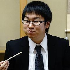 Kyoji Konishi