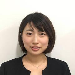 Hikari Hideshima