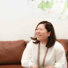 Mami Nishi Nakahara