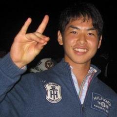 Kenji Oda