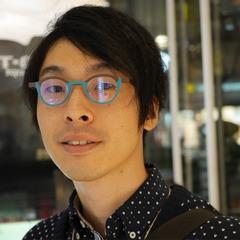 Fumihiko Nakatani